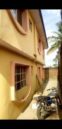 3 bedroom Self Contain Flat / Apartment for sale Lafenwa premier road Itoku Abeokuta Ogun