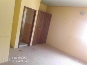 3 bedroom Blocks of Flats House for rent Oluwaga Ipaja Ipaja Lagos