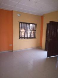 2 bedroom Blocks of Flats House for rent Mairan Alagbado Abule Egba Lagos