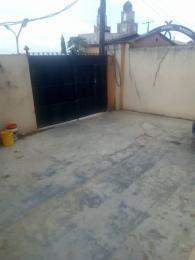 Blocks of Flats House for rent Unilag estate Magodo Kosofe/Ikosi Lagos