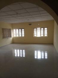 3 bedroom Blocks of Flats House for rent Gra Gbagada Phase 2 Gbagada Lagos