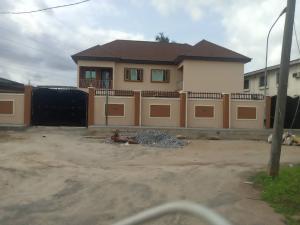 Blocks of Flats House for rent Ilupeju Coker Road Ilupeju Lagos
