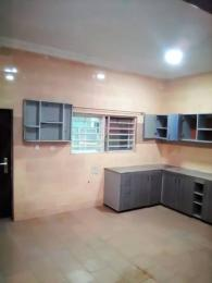 3 bedroom Shared Apartment Flat / Apartment for rent Suncity Estate Galadinmawa Abuja