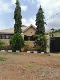 3 bedroom Detached Bungalow House for sale Ewang Estate Idi Aba Abeokuta Ogun