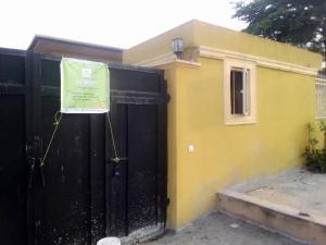 4 bedroom Detached Bungalow House for rent OBASONJO HILLTOP  Oke Mosan Abeokuta Ogun
