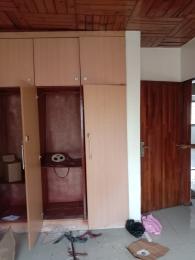 Terraced Duplex House for rent   Opebi Ikeja Lagos