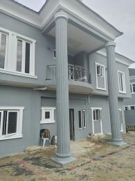 3 bedroom Flat / Apartment for rent Behind Romay Garden Opposite Ikate Ilasan Lekki Lagos