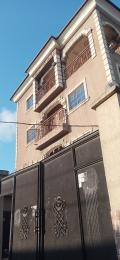 3 bedroom Flat / Apartment for rent Off Kilo Bus Stop Surulere Kilo-Marsha Surulere Lagos