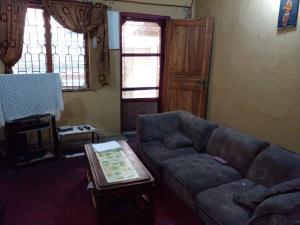 3 bedroom Flat / Apartment for sale Zone E Iba Housing Estate Iba Ojo Lagos