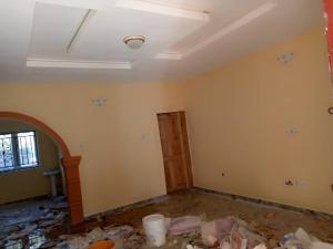 3 bedroom Flat / Apartment for rent Sooko, Akobo Ojurin, Akobo Ibadan Oyo
