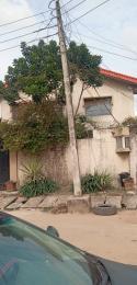 3 bedroom Flat / Apartment for rent Off Olademeji Street by Enitan Road Aguda Surulere Aguda Surulere Lagos