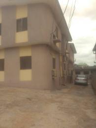 3 bedroom Mini flat for rent Egin Estate Berger Ojodu Lagos