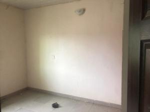 3 bedroom Semi Detached Bungalow for sale Calton Gate Estate Akobo Ibadan Oyo