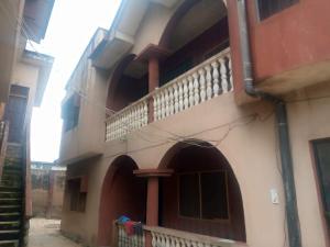 3 bedroom Blocks of Flats House for rent Close To Akobo, Ojoo, Secteriate Iwo Road. Bodija Ibadan Oyo