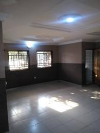 3 bedroom Blocks of Flats House for rent Heritage Estate Oluyole Oluyole Estate Ibadan Oyo