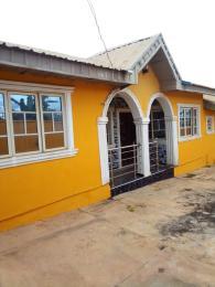 3 bedroom Blocks of Flats House for rent Close To Apata, Ringroad Side, Mokola. Apata Ibadan Oyo