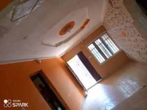 3 bedroom Blocks of Flats House for rent Ajia Elebu Akala Express Ibadan Oyo