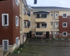 Flat / Apartment for sale Obanikoro Estate Shonibare Estate Maryland Lagos