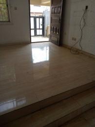 4 bedroom House for rent s Egbeda Alimosho Lagos
