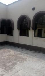 House for rent Magodo Phase 2 Lagos