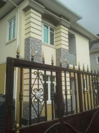4 bedroom Detached Duplex House for sale Iju ishaga ifako Iju Lagos