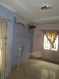 4 bedroom House for rent Off Pedro Shomolu Lagos