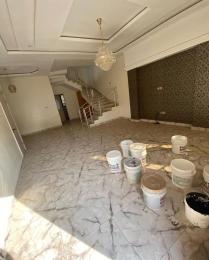 4 bedroom House for sale Ado Ajah Lagos