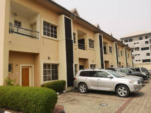 4 bedroom Terraced Duplex House for sale Worldwide Court Admiralty road  Lekki Phase 1 Lekki Lagos
