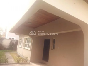 4 bedroom House for sale   VGC Lekki Lagos