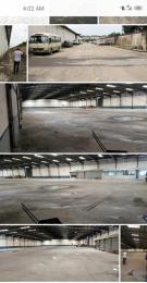 Warehouse for rent Off Oshodi Apapa Exrpressway Oshodi Lagos
