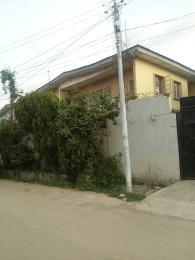 4 bedroom Flat / Apartment for rent Off Adelabu Road Adelabu Surulere Lagos