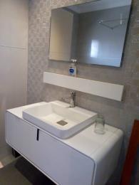 Detached Duplex House for rent 1st Ave  Banana Island Ikoyi Lagos