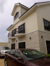 Detached Duplex House for rent 1st Ave  Banana Island Ikoyi Lagos