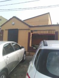 5 bedroom House for rent 141 Ogudu Road, Ogudu Road Ojota Lagos