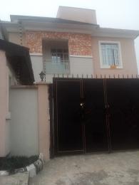 5 bedroom House for sale 30 Aba Johnson Crescsent, Off Onipinla lane Harmony Estate Adeniyi Jones. Adeniyi Jones Ikeja Lagos