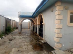 5 bedroom Detached Bungalow House for sale Akala Express Ibadan Oyo