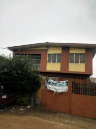 Blocks of Flats House for sale Alimosho Alimosho Lagos
