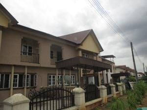 5 bedroom Semi Detached Duplex House for rent Close to Channel TV station, Isheri,  Iju Lagos