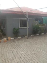5 bedroom House for sale Harmony Estate Ado Ajah Lagos