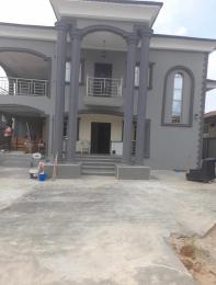 6 bedroom Commercial Property for rent Ifako-gbagada Gbagada Lagos