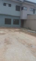6 bedroom House for rent 5 Jubilee Road, Magodo Kosofe/Ikosi Lagos