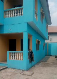 6 bedroom House for rent 2A Wale Taiwo Close, Off PSSD Road, Grand View, Magodo Kosofe/Ikosi Lagos