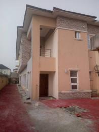 6 bedroom House for rent - Agungi Lekki Lagos