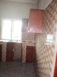 2 bedroom Semi Detached Bungalow House for rent Peace Estate Baruwa Ipaja Lagos