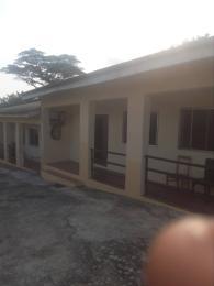 3 bedroom Semi Detached Bungalow House for rent Opebi  Opebi Ikeja Lagos