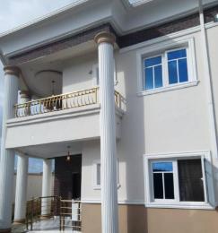 3 bedroom Flat / Apartment for rent seaside estate badore  Badore Ajah Lagos