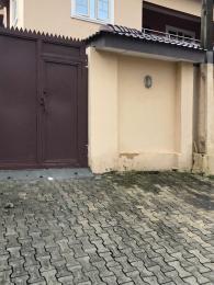2 bedroom Studio Apartment Flat / Apartment for rent Morris  Abule-Oja Yaba Lagos