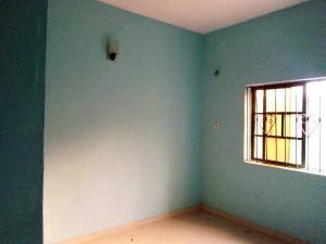 3 bedroom Blocks of Flats House for rent Southern estate, Lakowe Ibeju-Lekki Lagos