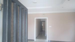 3 bedroom Blocks of Flats for rent   Magodo GRA Phase 2 Kosofe/Ikosi Lagos