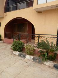 3 bedroom Blocks of Flats House for rent Elewura Challenge Ibadan Oyo